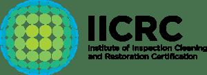 Nelleez certified IICRC